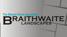 Braithwaite Landscapes