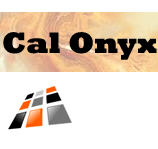 Cal Onyx Imports