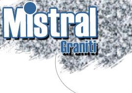 Cave Mistral Graniti s.r.l.