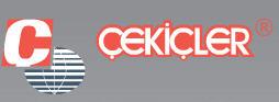 Cekicler Marble Inc.