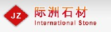 China International Chau Industries Co.,Ltd.