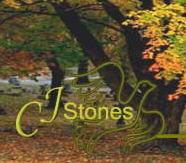 CJ Stones