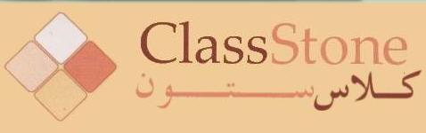 Class Stone Company