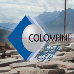 Colombini S.p.A.