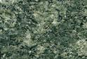 Verde New Maritaca