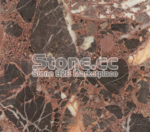 Stoney Color