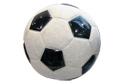 Ball NO:001