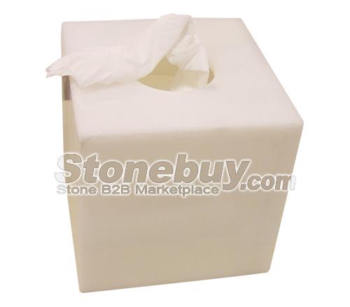 Sanitary Ware NO:004