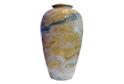 Vase NO:006