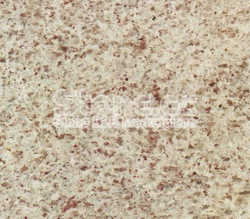 Fragola Gold Granite Brazil Granite Brazil Stone Stone Pic Stone