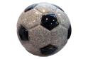 Ball NO:002