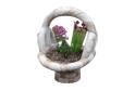 Flowerpot NO:017