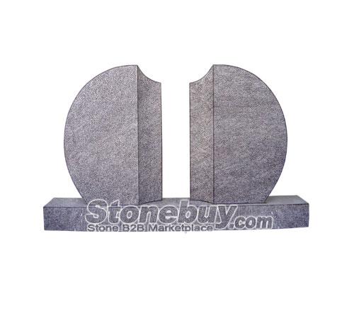 Monuments NO:122