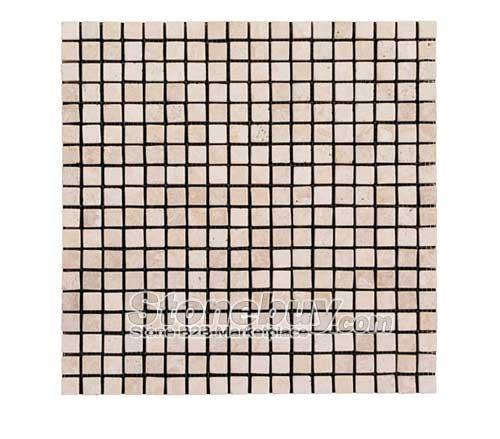 Tile Sheets NO:132