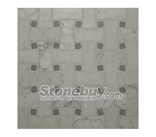 Tile Sheets NO:209