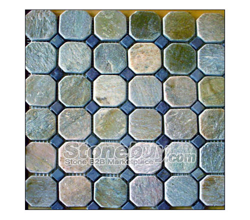 Tile Sheets NO:301