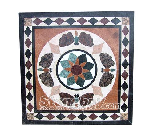 Mosaic Art NO:030