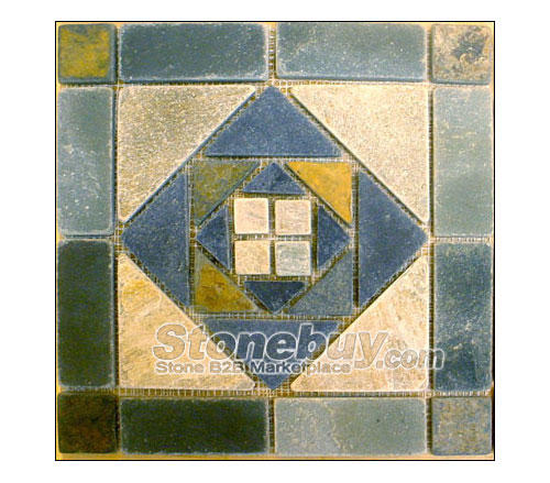 Tile Sheets NO:415