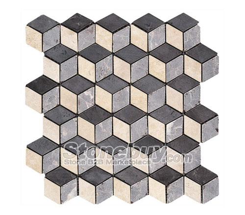 Tile Sheets NO:538