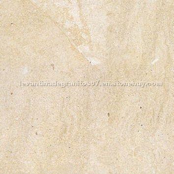 Perlato Levantina