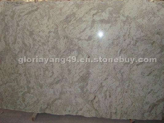 ... Granite Direct Marketing ,Andromeda White Granite Direct Marketing on