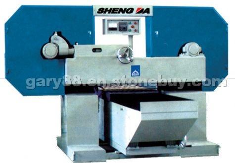 Thin tile cutting machine TYPE BQJ-900