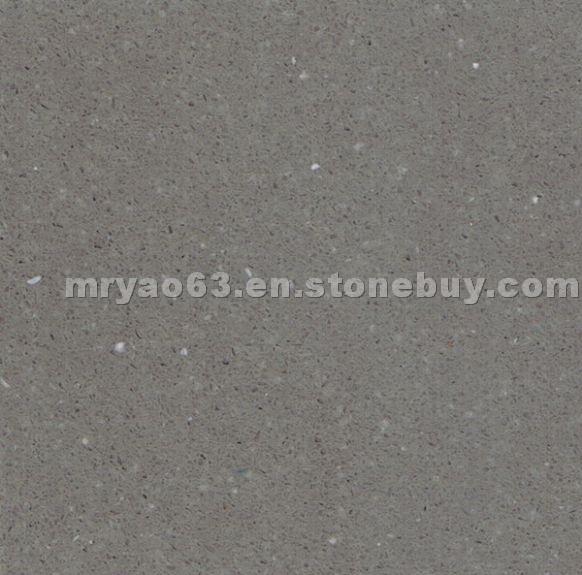 Quartz-NS60165