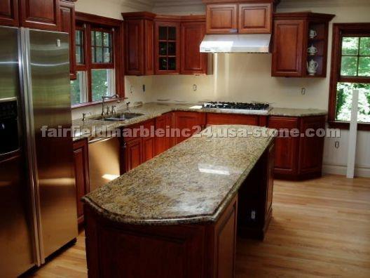 Kitchen Design - Detailed info for Kitchen Design ,Kitchen Design on ...