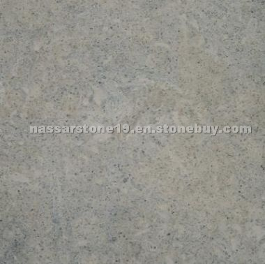 Birzait Grey Griage A62 Brushed Detailed Info For