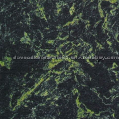 Forest (Jungle) Green Granite - Detailed info for Forest ...
