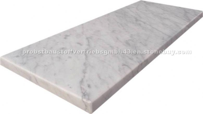 Carrara Marmor marmor bianco carrara detailed info for marmor bianco carrara