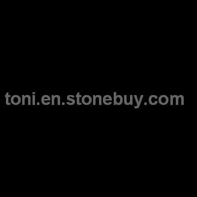 compound stone