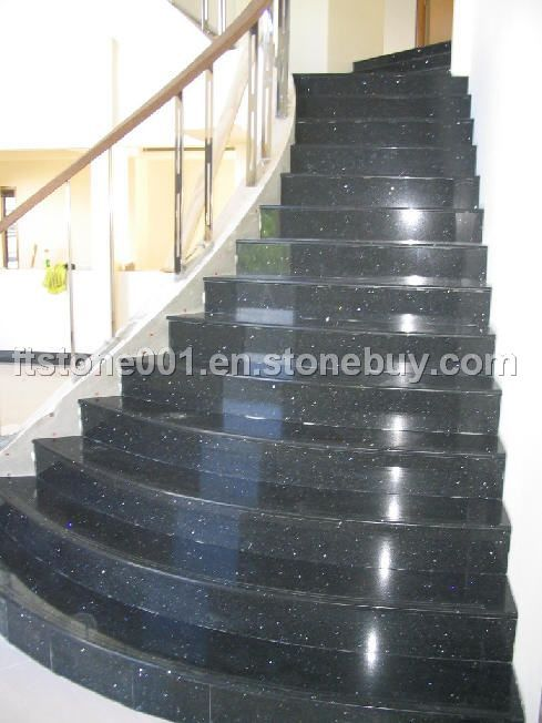 Marble Stairs, Marble Step, Marble Riser
