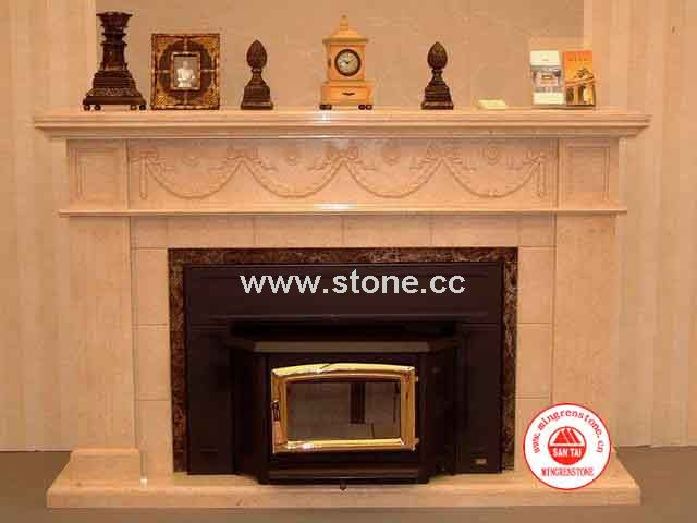 Fireplace 41 detailed info for fireplace 41 fireplace for Buy stone for fireplace