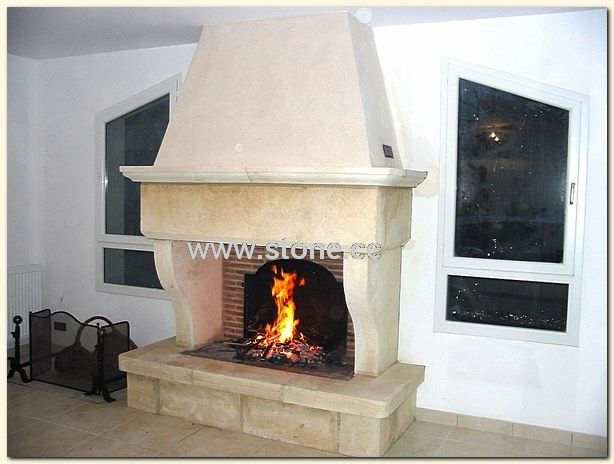 Classic fireplace detailed info for classic fireplace for Buy stone for fireplace