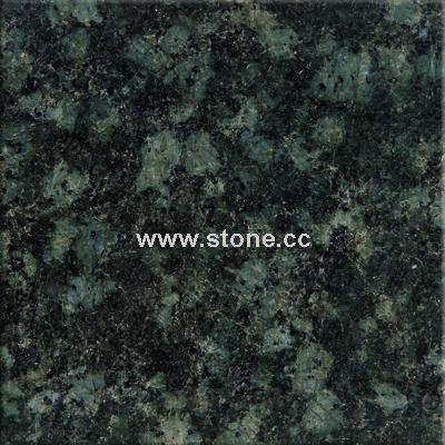 Fontein Green