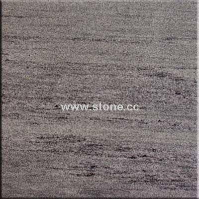 Rajasthan Grey Detailed Info For Rajasthan Grey