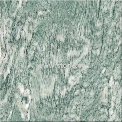 Verde Cipollino