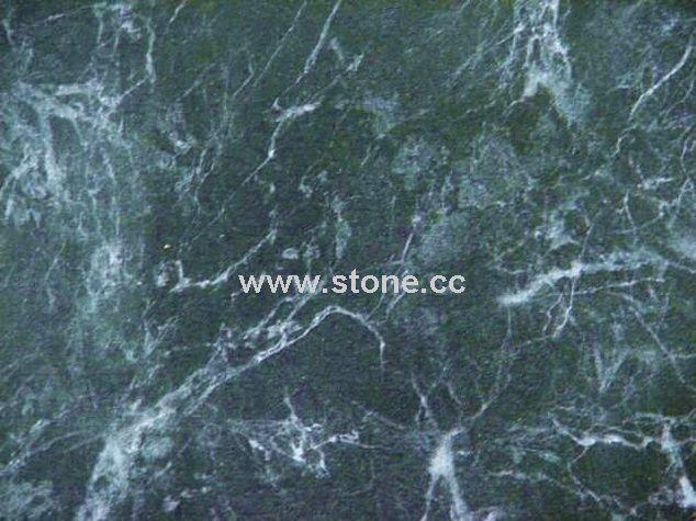 Laminate Flooring Black Marble 5109 Detailed Info For