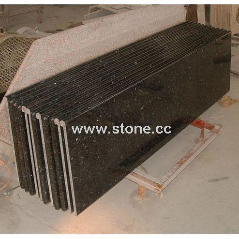 Granite Countertop Companies : ... Granite Countertops (Kitchen Top) ,Granite Countertops (Kitchen Top