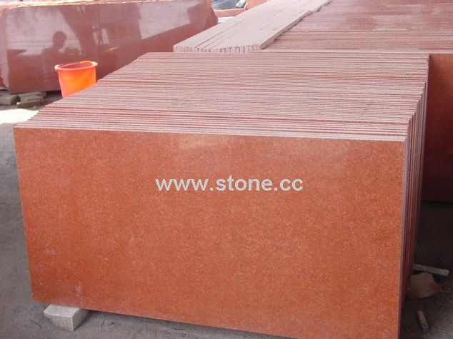 Product Red Granite : Red granite detailed info for