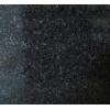Black Diamond-Black Taishan