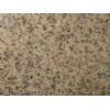 Granite Rust Stone of Taishan