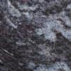 Bahama Blue-Vizag Blue Granite