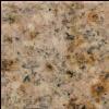 Rusty Tan Granite worktops