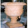 Planter-Flowerpot
