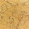 Golden Beach Dark - Atlantide marble