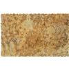 Lapidus Golden