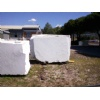 Bianco Carrara Marble Blocks
