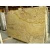 Colonial Dream Granite Slab